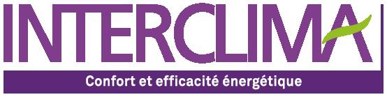 Le blog d'information sur l'efficacité énergétique
