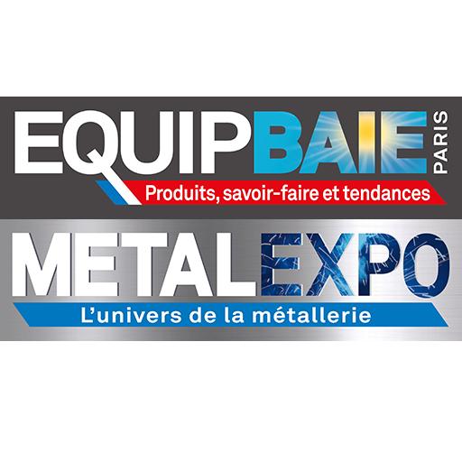 Blog EquipBaie