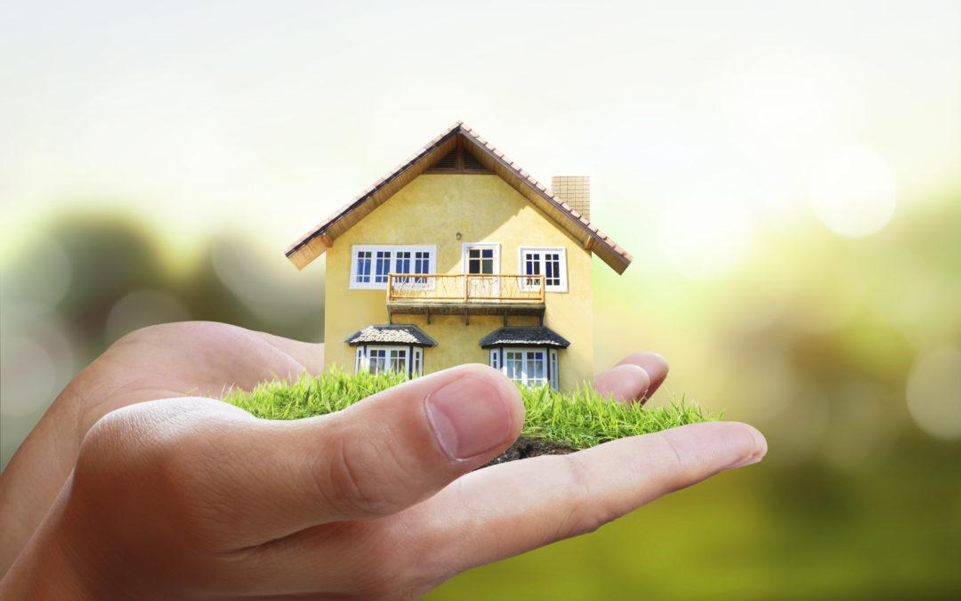 Bâtiment à énergie positive : Label E+C- : impact sur les menuisiers