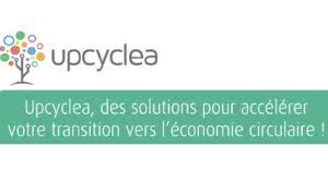 economie-circulaire-upcyclea