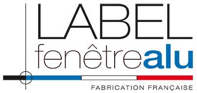 fenetre-française-label-syndicat