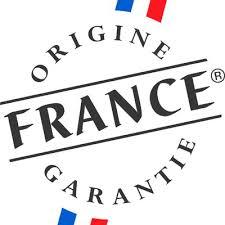 fenetre-française-origine