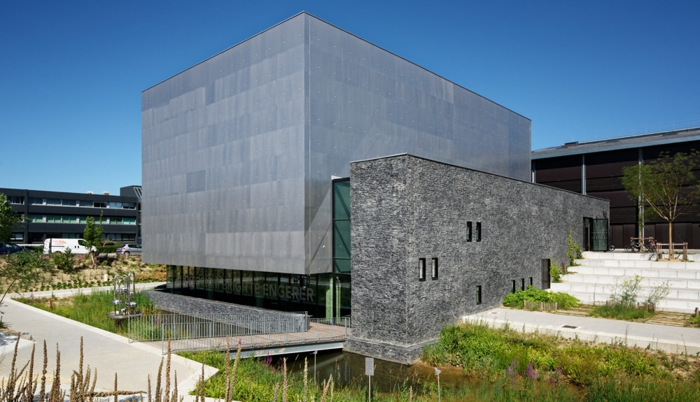 Matériaux de construction : quelles sont les mixités gagnantes ?