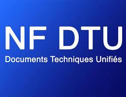dtu-menuiserie-documents