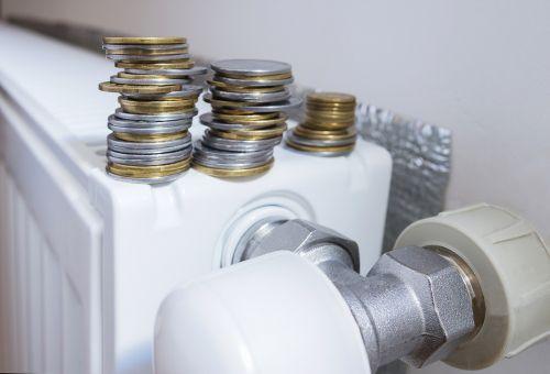 Réglementation thermique : la RT par élément en rénovation