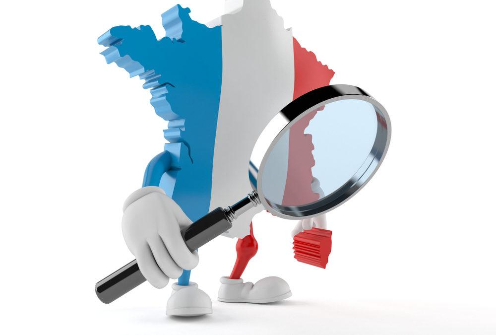 Booster son business grâce au savoir-faire français