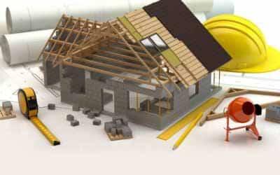 Mise en perspective du métier d'architecte par Jean Nouvel