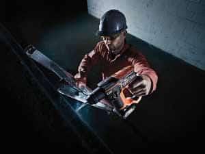 Outils électriques AEG® : outillage électroportatif