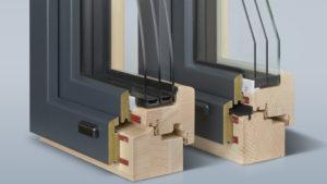 ROCKFRAME-isolant-fenêtre-laine-innovation