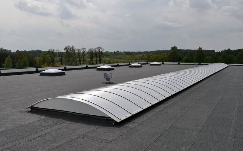 Isolation : 4 nouveautés qui anticipent les nouvelles normes thermiques