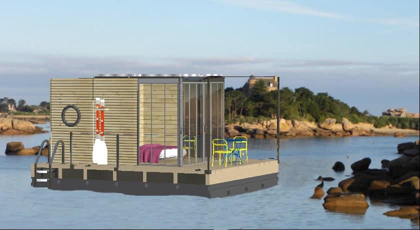 Solutions modulaires, l'habitat de demain ?