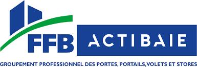 nf-en-13241-1-actibaie