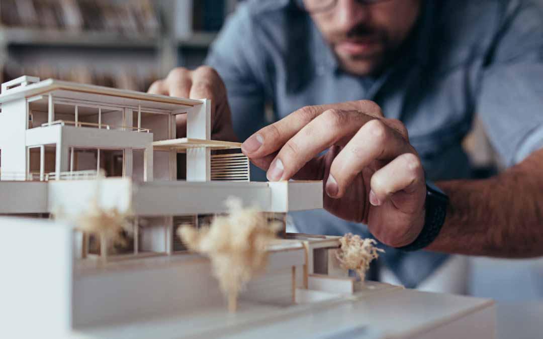 L'architecture pour créer du lien social, par Cyrille Hanappe, d'Air Architecture