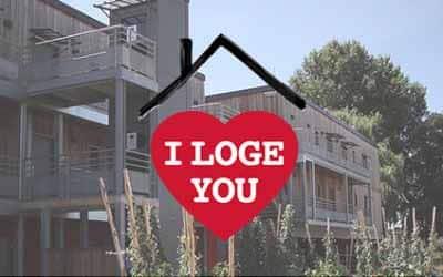 I Loge You, la fondation du « Mieux Logement »