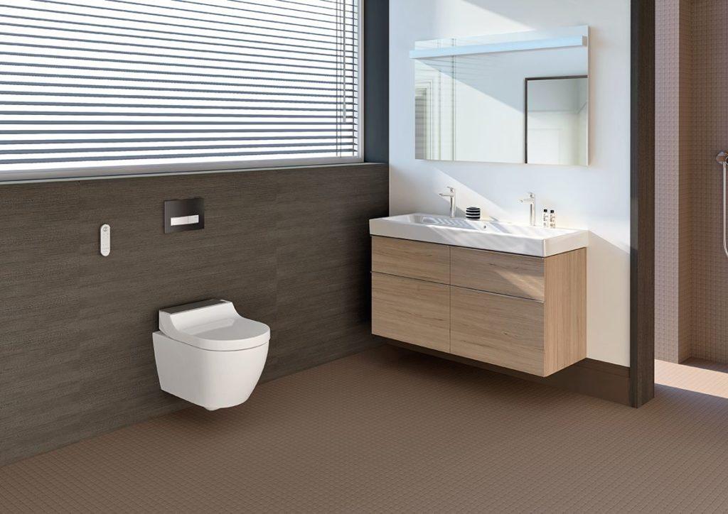 comment-installer-un-wc-suspendu-grohe-modele2