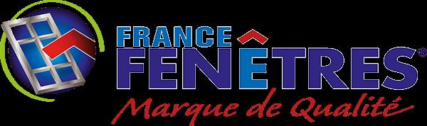 france-fenetre-logo