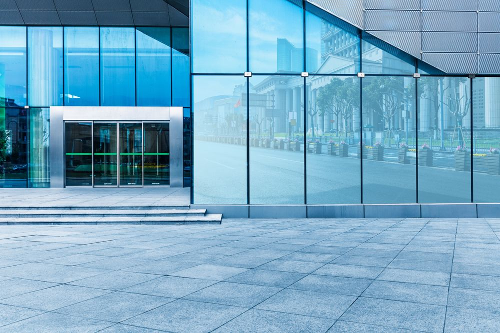 Fabricants de fenêtres: les meilleurs partenaires