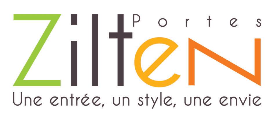 zilten-logo