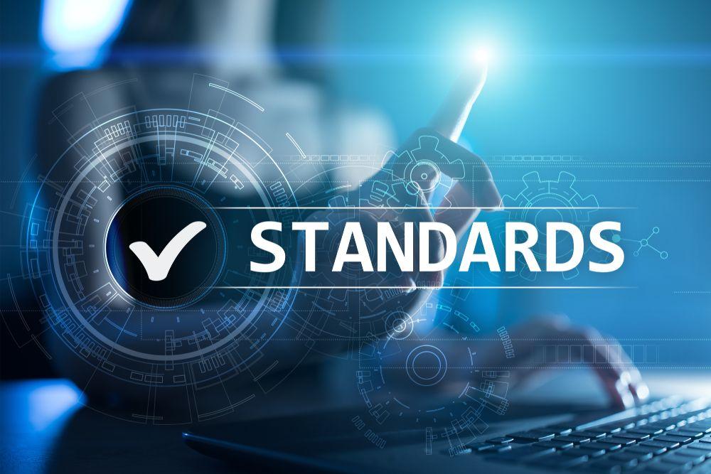 DTU bardage métallique : quels sont les critères à respecter ?