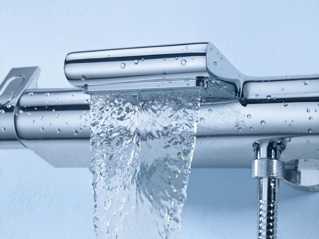 grohe-2000-installation-mitigeur-eau