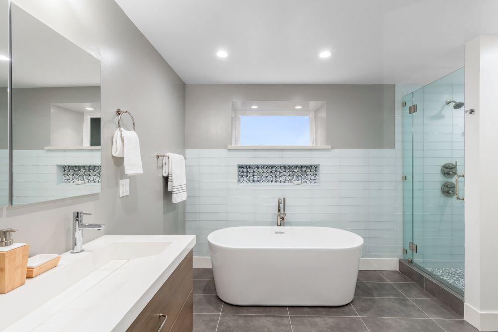 inspiration-salle-de-bain-minimaliste