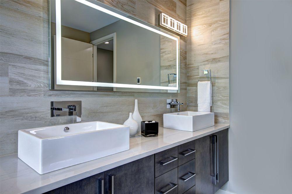inspiration-salle-de-bain-miroir