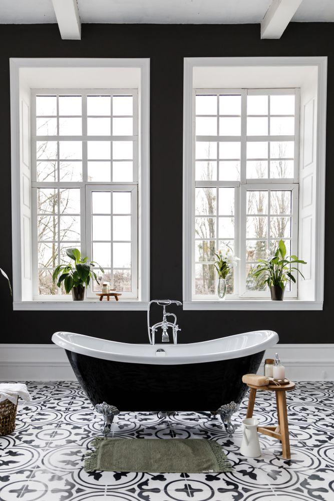 inspiration-salle-de-bain-noir