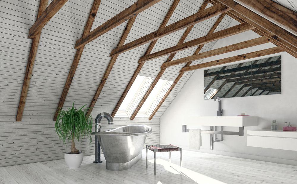 salle-de-bain-luxe-acier