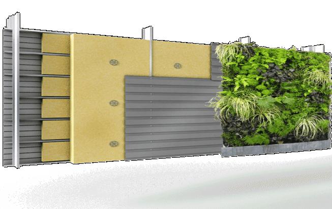 façade-végétalisée-fonctionnement