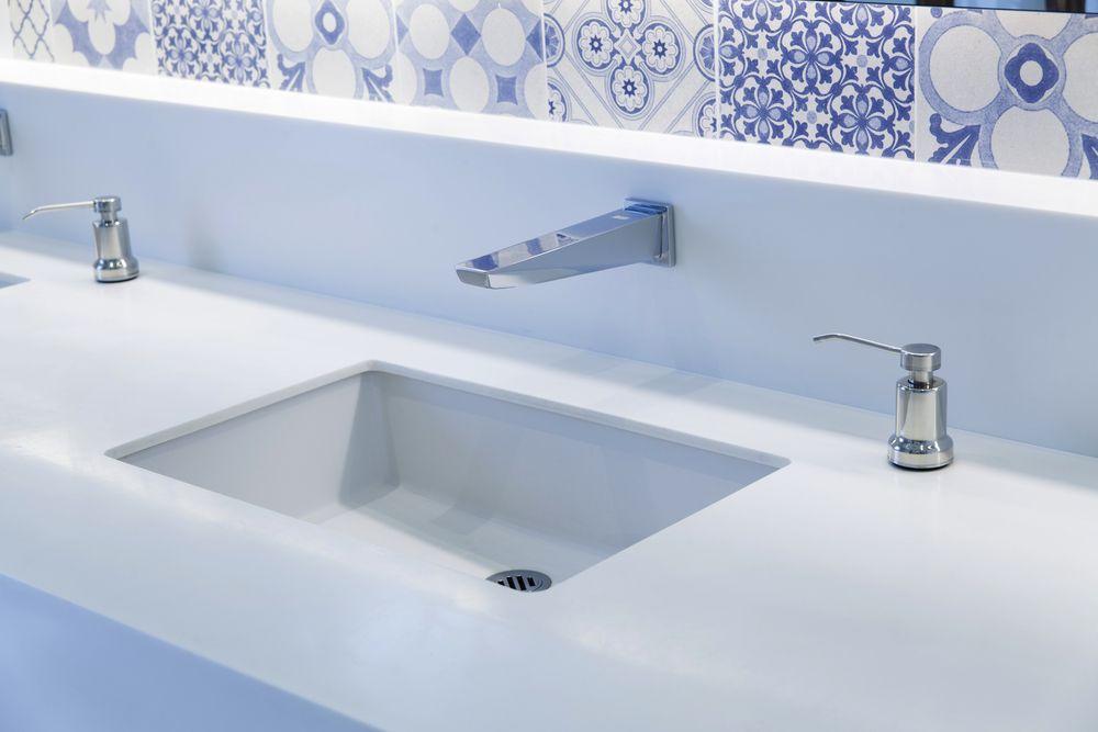 faience-salle-de-bain-moderne-vintage