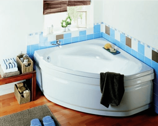 meuble-salle-de-bain-vm-materiaux-baignoire