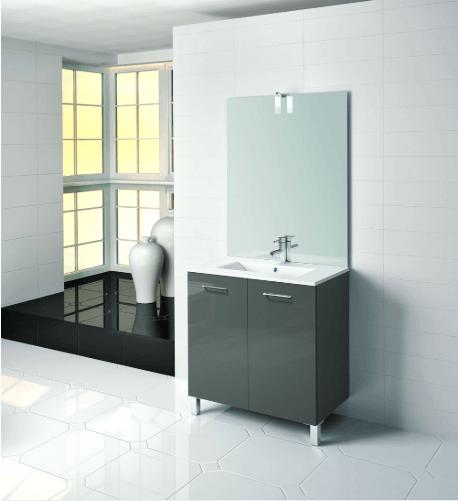 meuble-salle-de-bain-vm-materiaux-lavabo