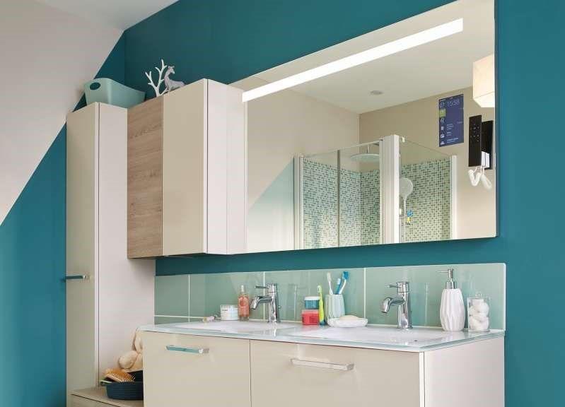 Miroir connecté pour salle de bain : le nouveau gadget high-tech à avoir
