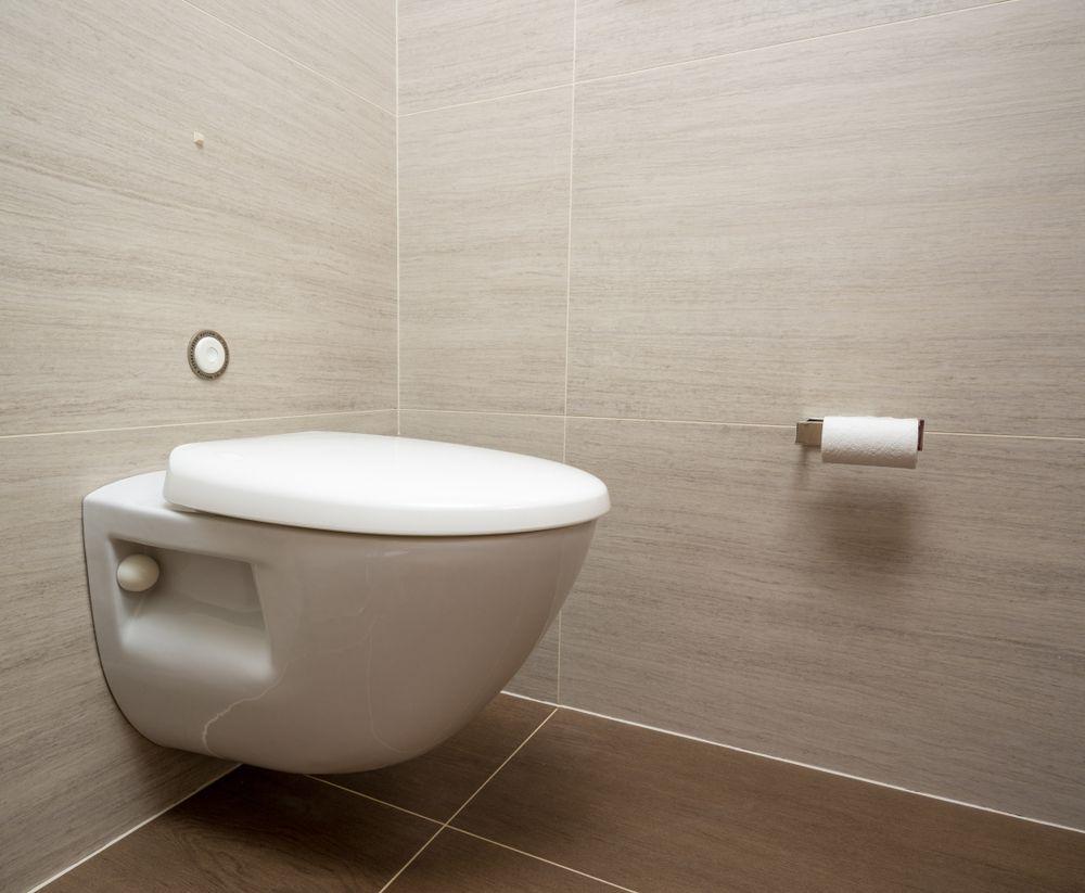 norme-nfc-15-100-salle-de-bain-wc