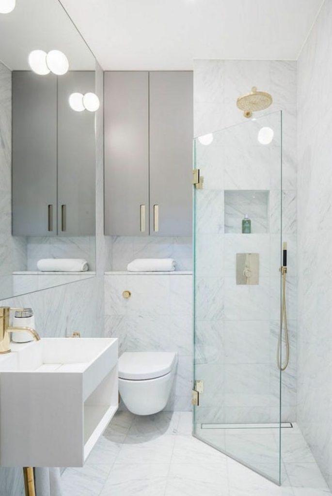 plan-petite-salle-de-bain-douche-angle