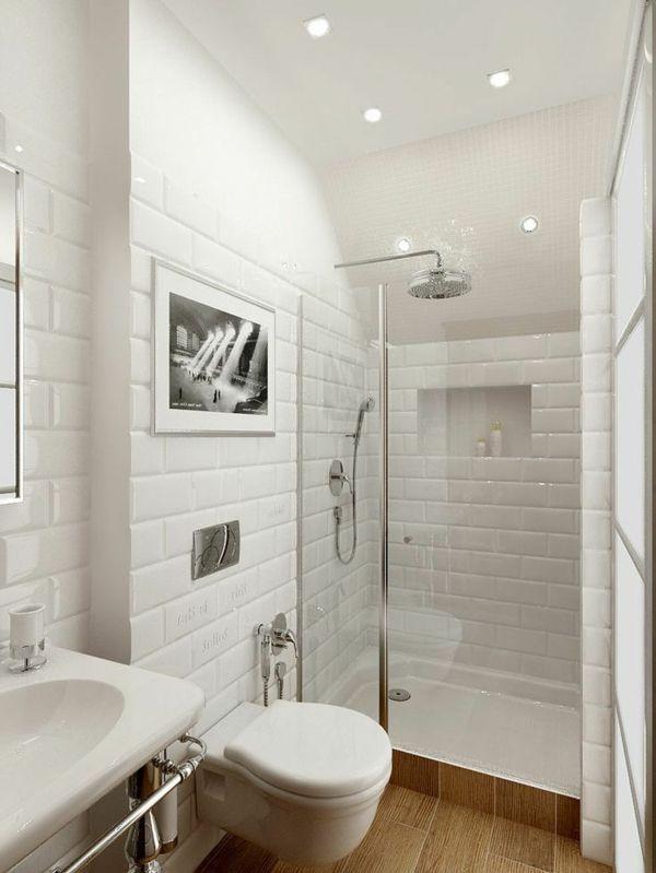 plan-petite-salle-de-bain-couloir