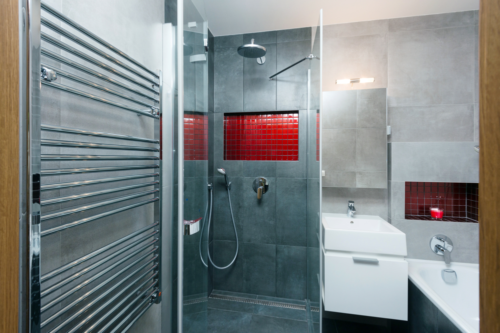 plan-petite-salle-de-bain-trio