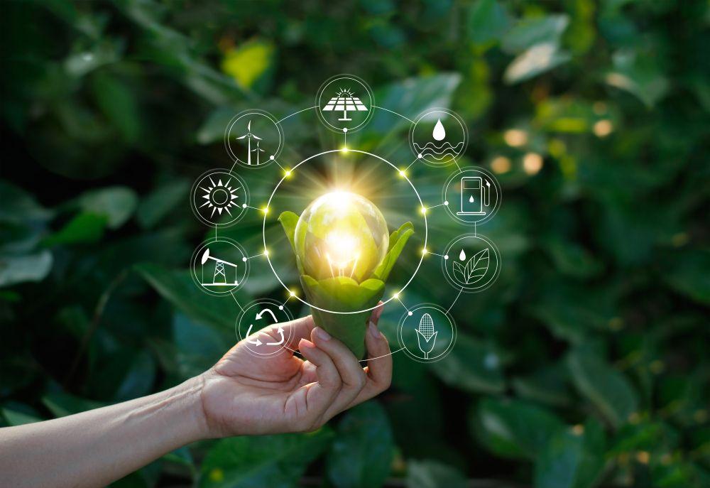 re-2020-energie