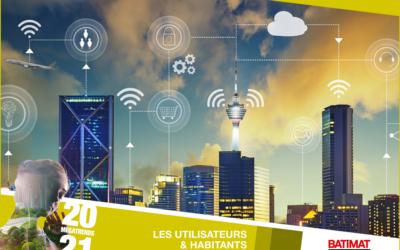 Smart building : l'avenir du bâtiment aux multiples avantages