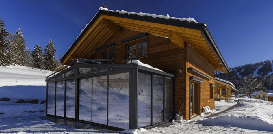 technal-veranda-jade