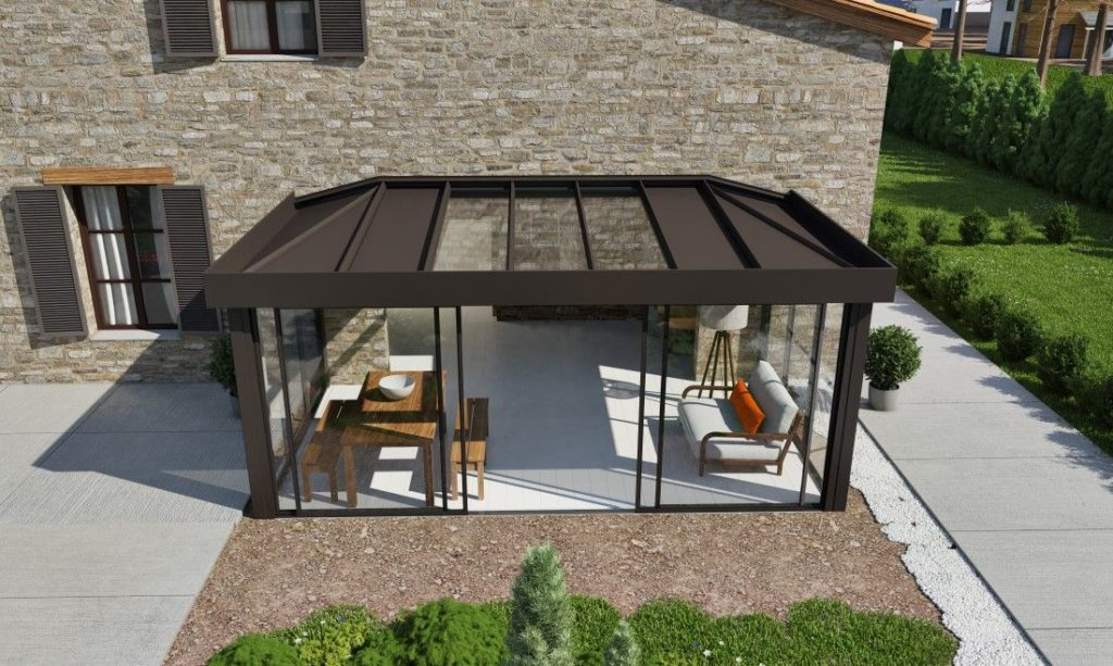 technal-veranda-personnalisation