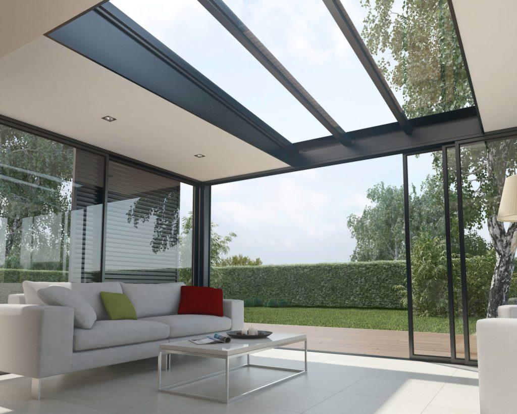 technal-veranda-tourmaline