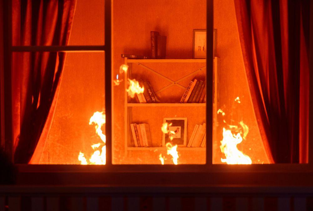 vitre-resistant-a-la-chaleur-feu