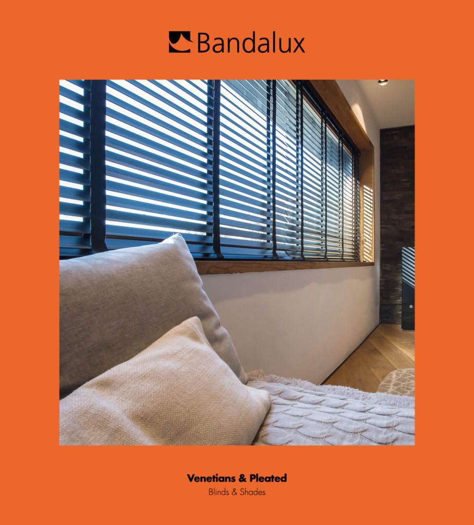 fabricant-fenetre-bandalux
