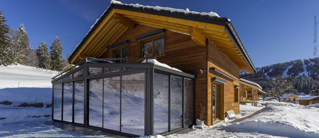 fabricant-fenetre-technal-veranda