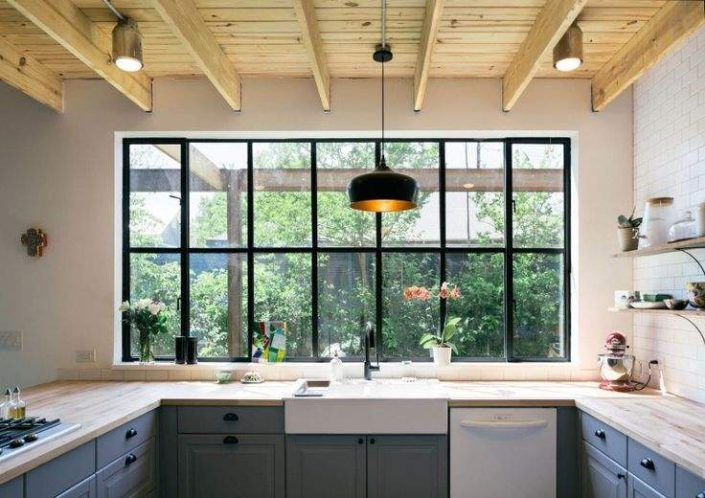 Fenêtre chauffante: des vitrages toujours plus performants