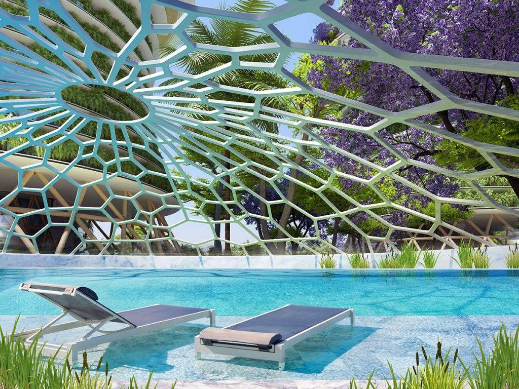 hyperion-ecoquartier-concept