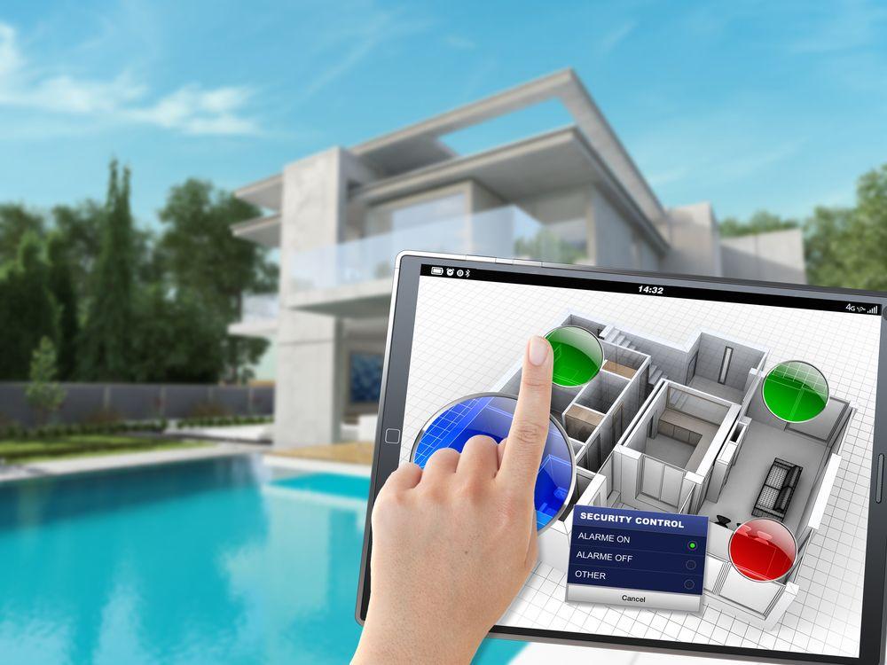 logiciel-modelisation-3d-plan