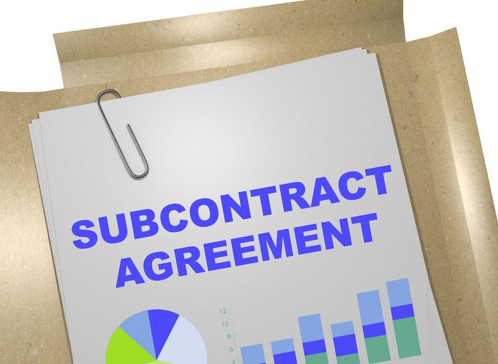 modele-contrat-sous-traitance-construction-document