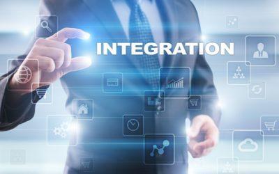 Modèle de plan d'intégration d'un nouvel employé
